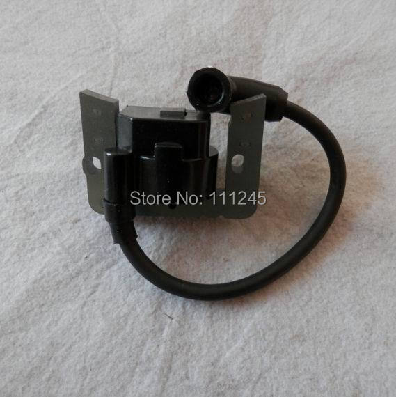 IGNITION COIL 35135 35135A FOR TECUMSEH MEDIUM FRAME ENGIENS HM 70 - HM 100 HMSK 80 - HMSK 100 LH 318SA TVM 195 - TVM 220 MORE
