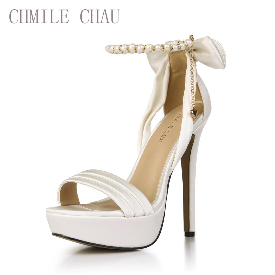 De Sandales Mujer Zapatos 3463sl F8 Talon Haut Para Forme Chau Gold 3lKFT1Jc