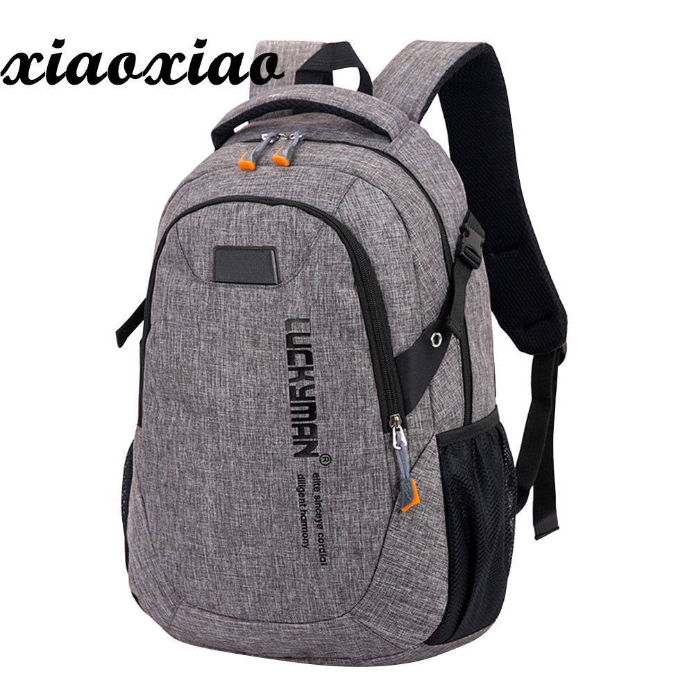 Men's Backpack Women Backpack Female School Bag For Teenagers Men Laptop Backpacks Men Travel Bags Large Capacity Student Bags zelda laptop backpack bags cosplay link hyrule anime casual backpack teenagers men women s student school bags travel bag