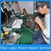 Repair Service For IMac 2 6Ghz Intel Core I5 27 Logic Board Mother Board A1312 MB953