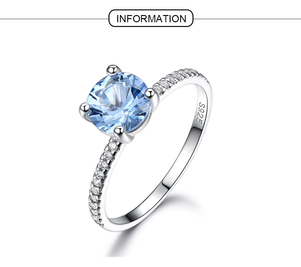 UMCHO-Sky-blue-topaz-silver-sterling-rings-for-women-RUJ065B-1-pc_01