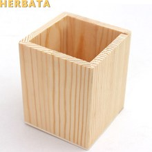 Buy desk accessories wood and get free shipping on AliExpress.com 8e561f35d7d3