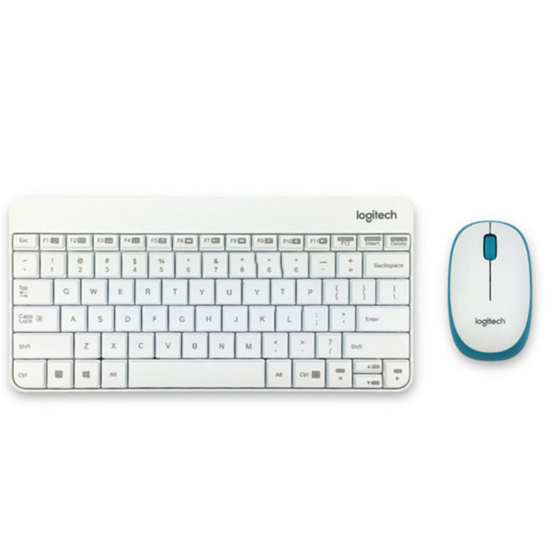 c49e2110e94 Logitech MK245 Nano Keyboard Mouse Combo – E-Techstores Ltd.