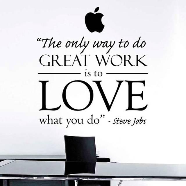 Resultado de imagen de apple office inspirations