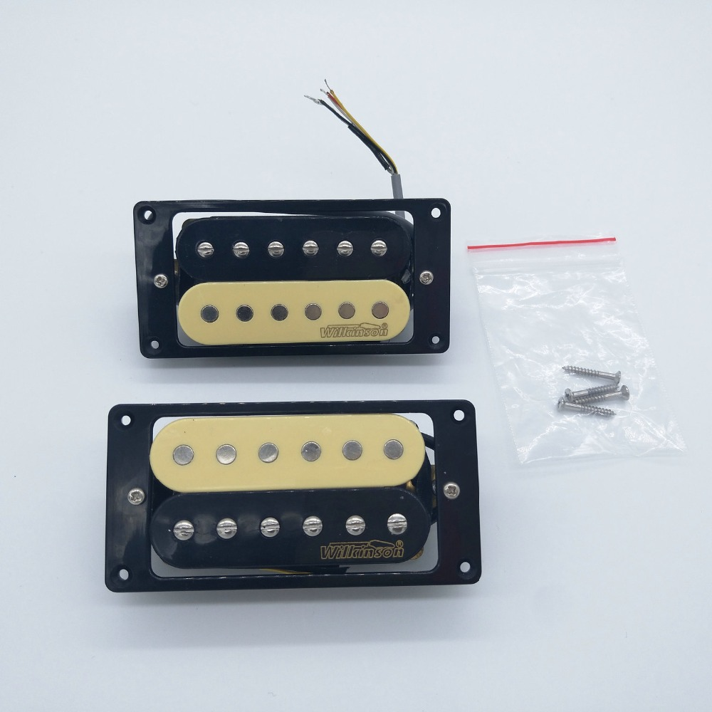 Wilkinson Humbucker Wiring Diagram Online Guitar Diagrams Simple Flush Jack