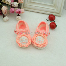 handmade e crochet baby shoes Crochet Infant Shoes Knitting Toddler Shoes Crochet Newborn girl Shoes
