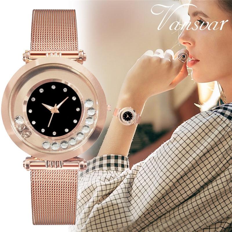 hot-sale-style-ladies-watch-silicona-quartz-women-watches-top-brand-fashion-font-b-rosefield-b-font-wrist-watch-for-girls-relogios-feminino-a