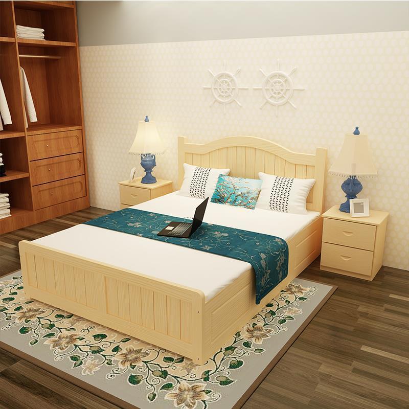 Tempat Tidur Tingkat Yatak Odasi Mobilya Infantil marco Letto un ...