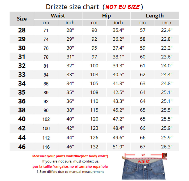 S-SIZE-28-46