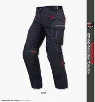 New motorcycle hunting enduro racing pants Fryer touring winter pants SITA PK912