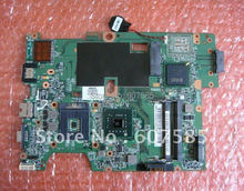 For HP CQ60 G60 Series 578227-001 Laptop Motherboard Mainboard Intel integrated 35 days warranty