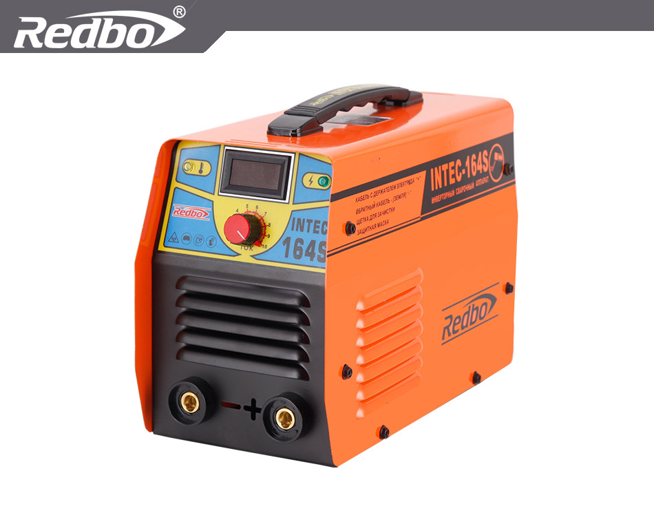 Redbo-INTEC-164S--_01