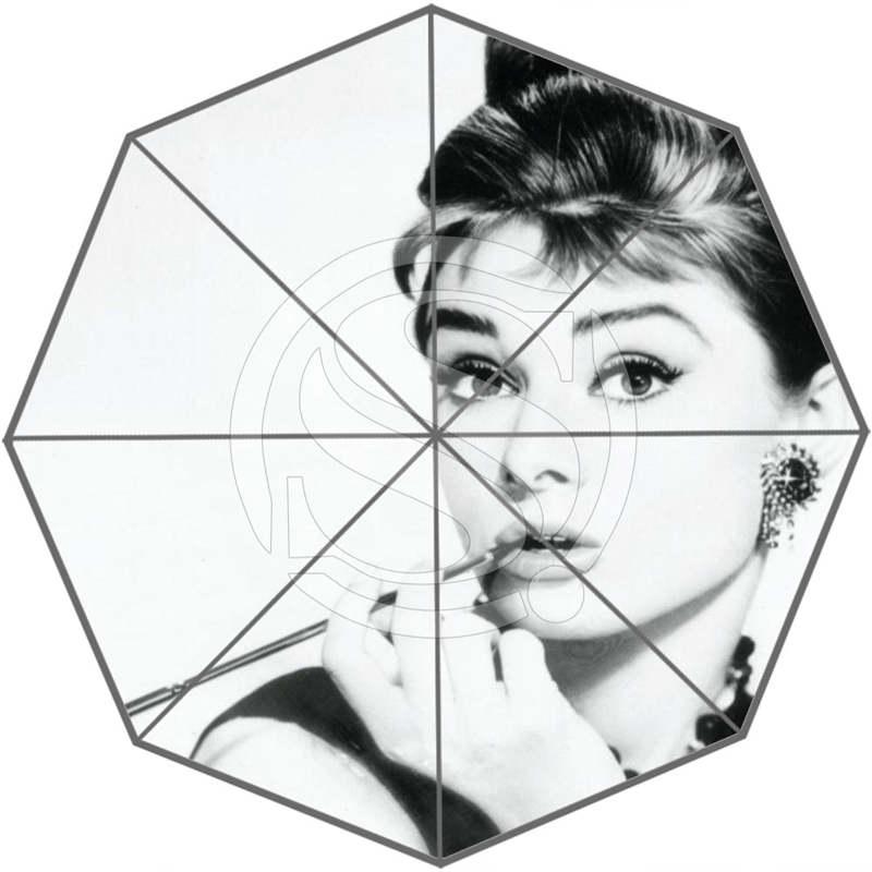 Custom Breakfast at Tiffanys Audrey Hepburn Best Leuk Cool Design - Huishouden