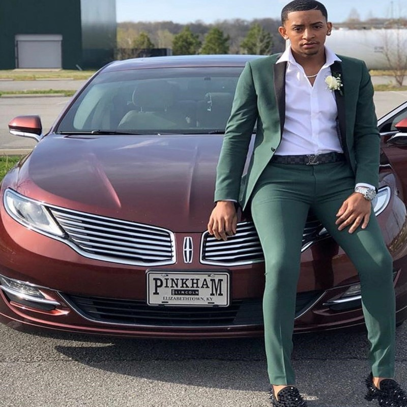 2019-hunter-mens-suits-slim-fit-two-pieces__