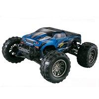Mini RC Car Drifting Racing Car 1 12 43km H 2 4G High Speed Remote Control