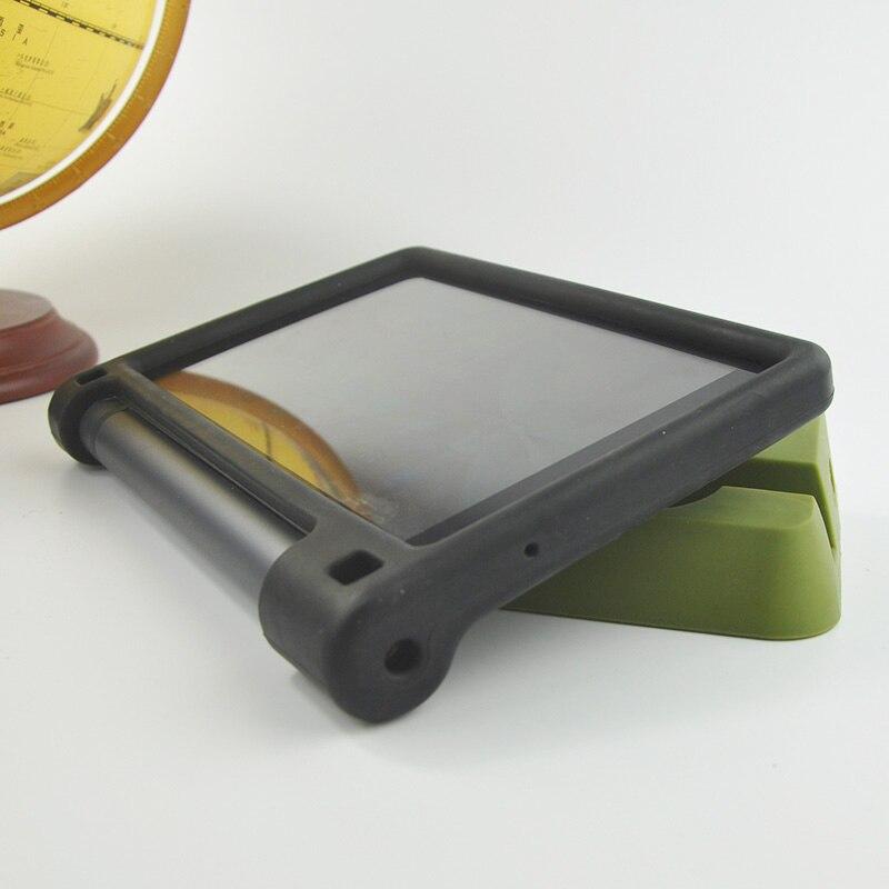 MingShore cubierta resistente para Lenovo Yoga Tab 3 8.0 850M Funda - Accesorios para tablets - foto 3