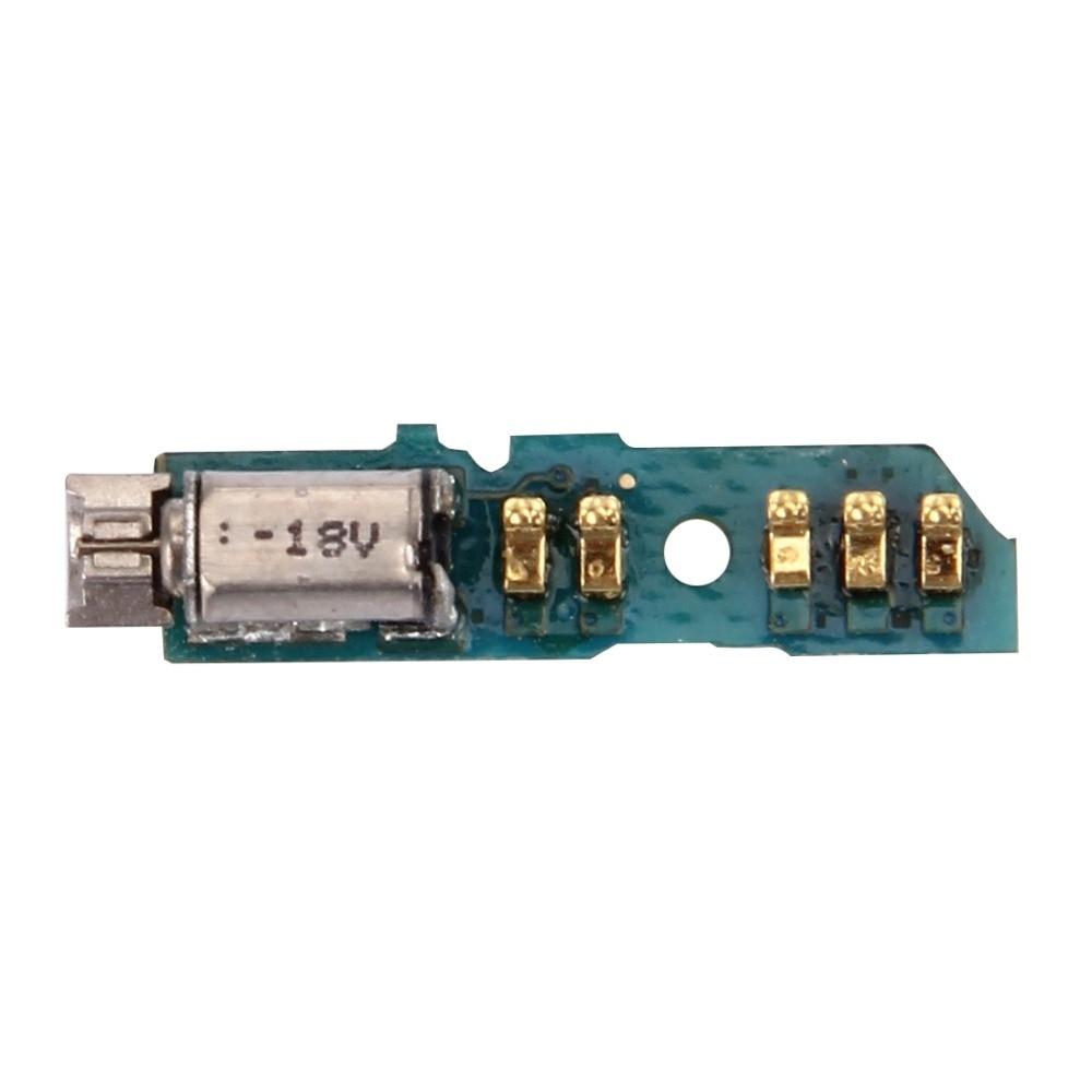 IPartsBuy Vibrating Motor For Sony Xperia S / LT26 / LT26i