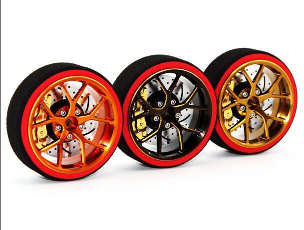 Cnc Alloy Hand Wheel Handwheel For Sanwa Mt4 Mt4s Mt44 M11x M11 Mx