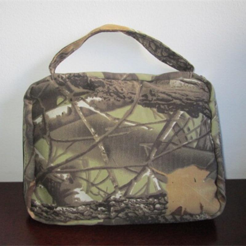 Camouflage Auf Bibel Lager Muster Domil Bereit 1010113 Großhandel Blatt Abdeckung nOBEvBRx