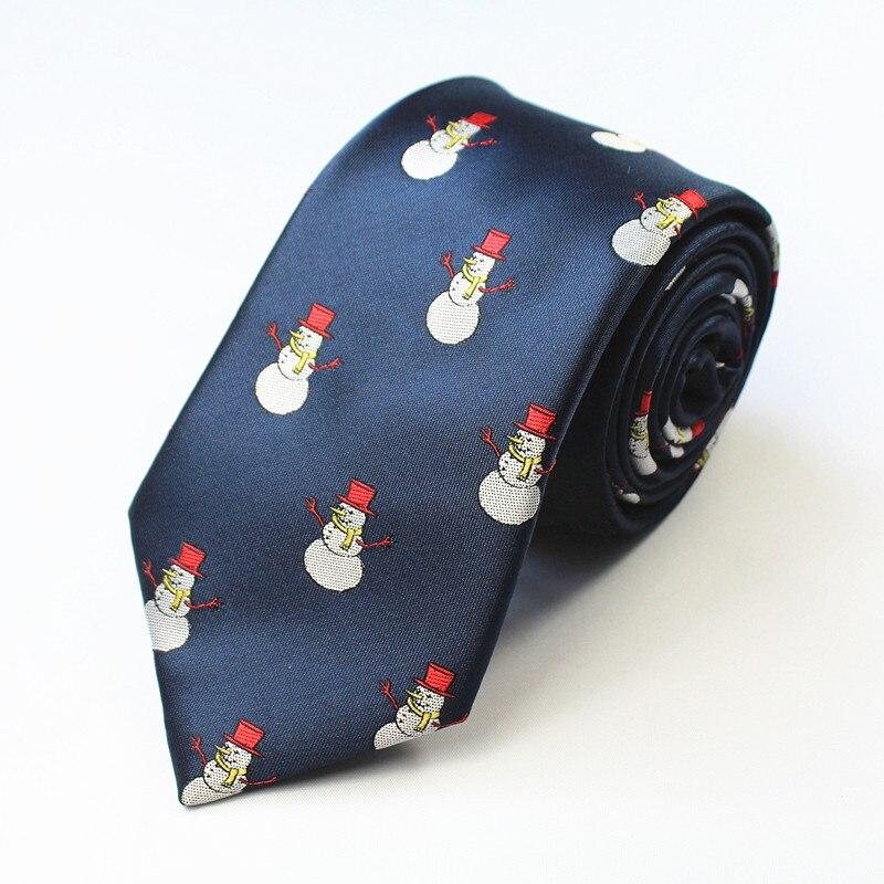 2018 neue design Fashion Print Krawatten Für Männer Krawatten Mens Hochzeit Krawatte Seide Krawatte