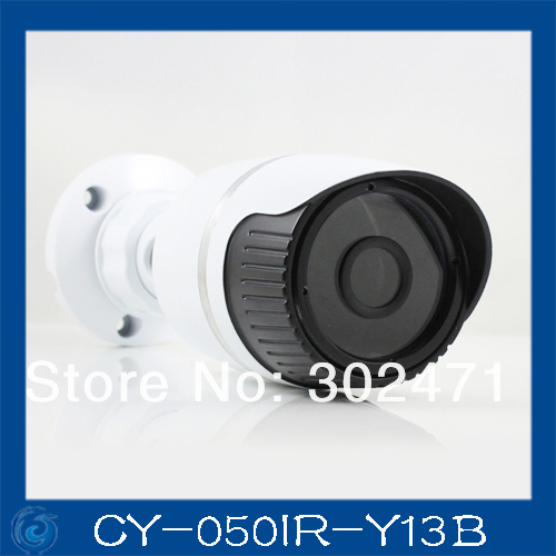 3.6/6mm board lens with bracket 700tvl cctv camera module .CY-050IR-Y13B