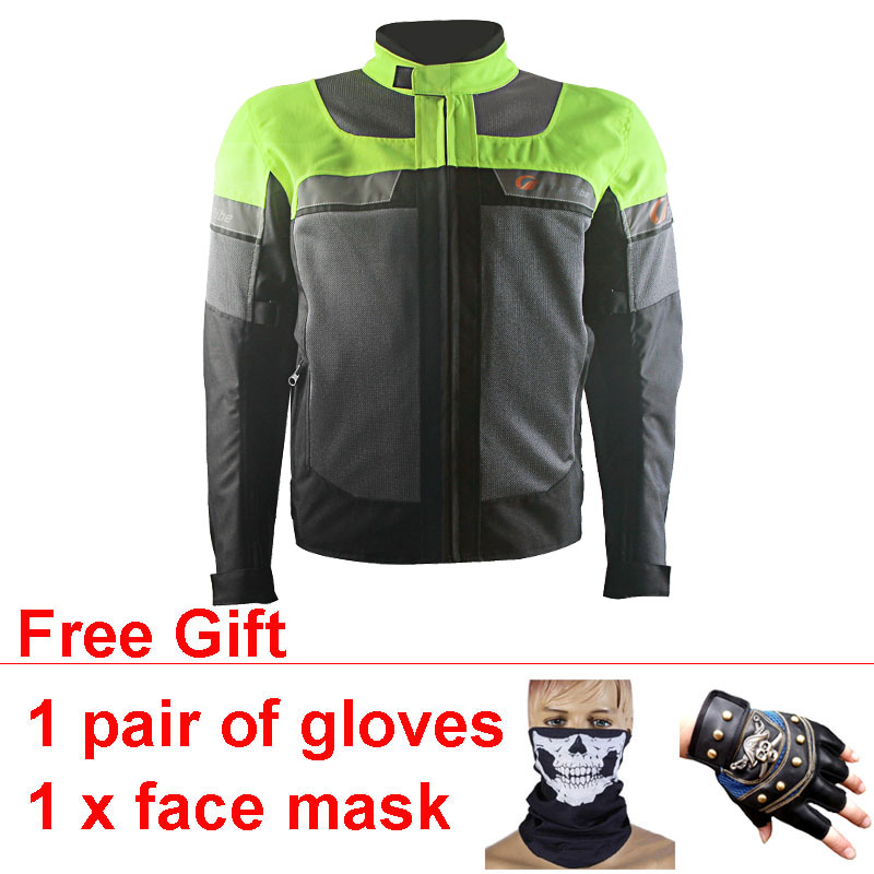 KTM Moto Veste Moto Pantalon Costume Imperméable Respirant Roupa Motocross Vêtements Combinaison pour Équitation Racing Vélo