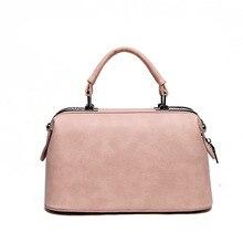 Sac ein haupt Luxus Designer Handtaschen Boston Taschen arzt PU Leder Frauen Tasche Mode Rosa Tote Bao Bao L942