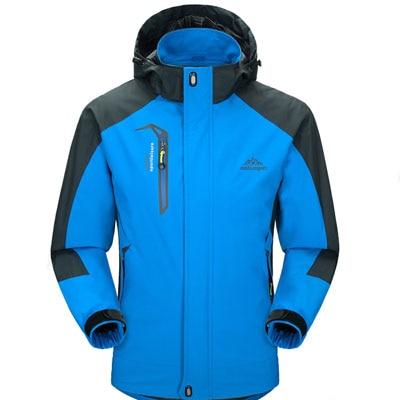 Outdoor-Jacke, Wanderjacke, Winterjacke, günstig kaufen Outdoor, Outdoor, Online-Shop Schweiz