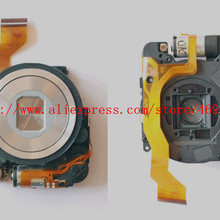 NEW Lens Zoom Unit For Sony Cyber-Shot DSC-W310 W310 Digital Camera