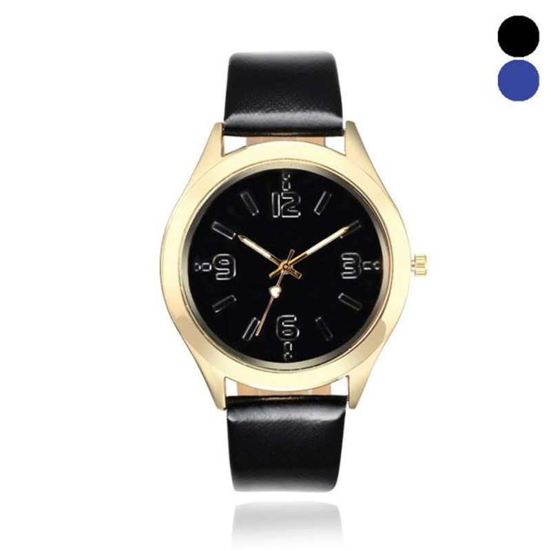 Fashion Watch Girls Digital Leather Band Watches Sport Analog Quartz Date Wrist Watch Vogue