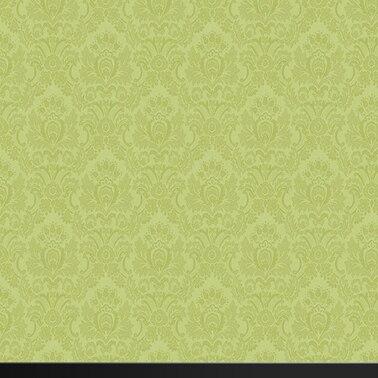 Download 47+ Background Ruangan Hijau Paling Keren