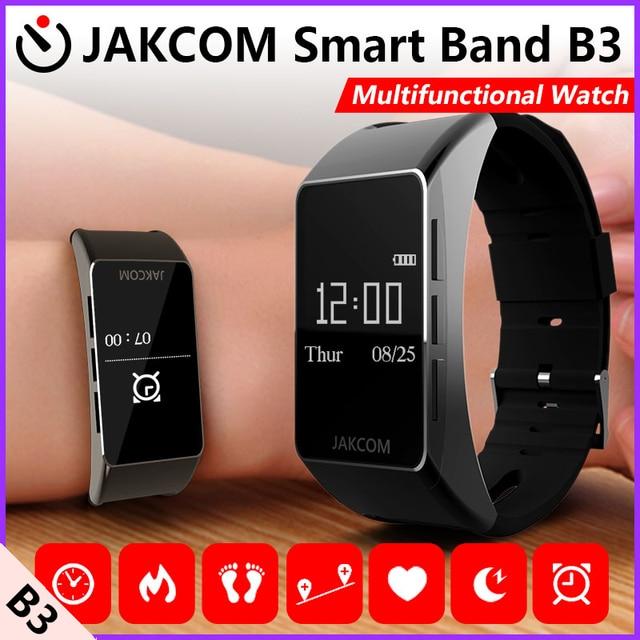 Jakcom B3 Smart Watch New Product Of Screen Protectors As Medusa Vers Lcd Repair Machine Vintage Telephone
