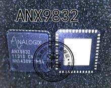 ANX9832 9832 QFN48