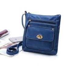 Vintage small PU leather handbags hotsale ladies mobile purse famous envelope clutch women shoulder messenger crossbody bags