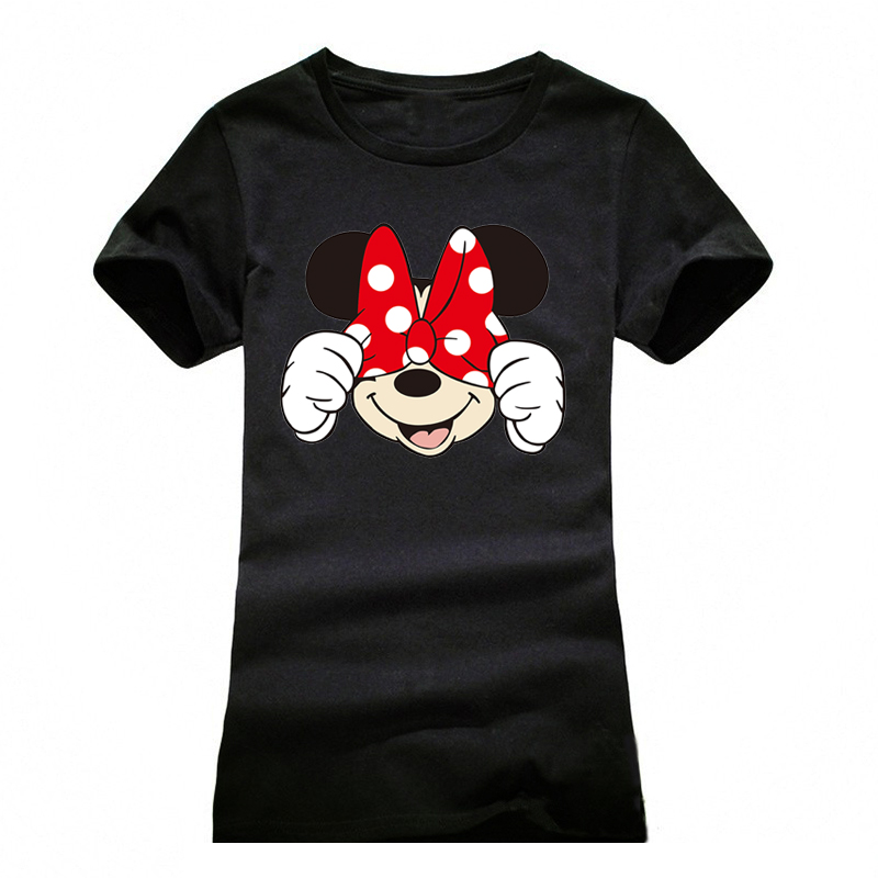 Ruffled Tunic Tops XS-XL Short-Sleeve Great Dane Art T-Shirts for Children