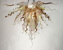 Darmowa wysyłka Mini projekt tanie dom nowoczesne Foyer żyrandol na sprzedaż|chandelier design|chandeliers free shippingdesigner chandelier -