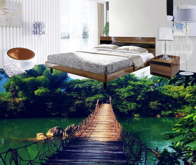 extr mement revetement sol 3d hb72 montrealeast. Black Bedroom Furniture Sets. Home Design Ideas