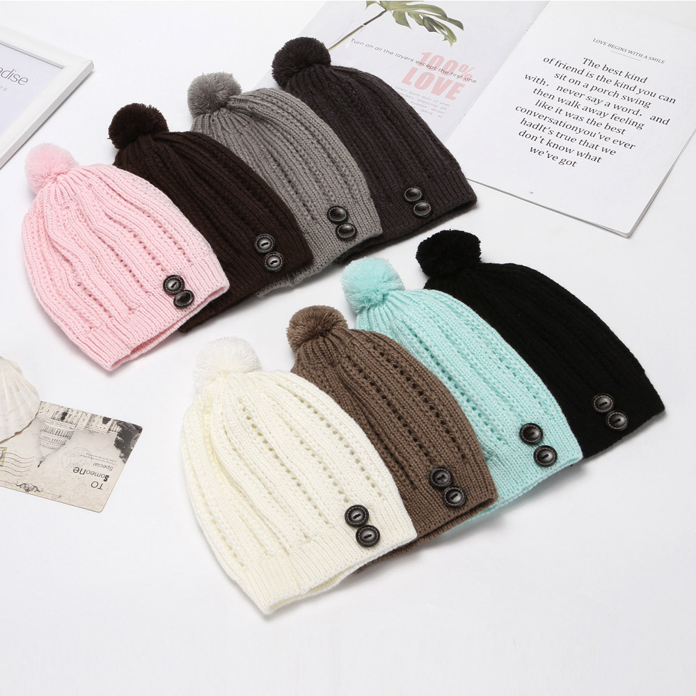 This Well Defend 1775 United State Army Mens Beanie Cap Skull Cap Winter Warm Knitting Hats.