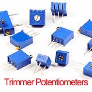 1 лот = 1 шт. алюминиевые конденсаторы 470 мкф 477 20% 30*50 мм 450 в 470000nf 470000000pf diameter30mm