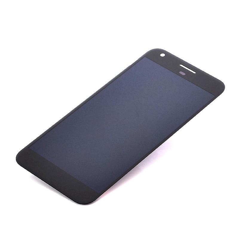 Google-Pixel-XL-LCD