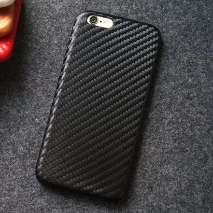 iphone 6 case textured