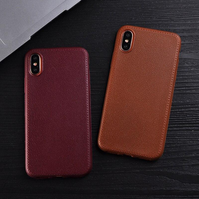 6-PU-Leather-iPhone-Case