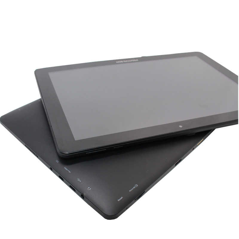 """10.1 """"(1280 × 800 の ips) アンドロイド 7.0 の Pc タブレットとキーボード 1 ギガバイトの RAM + 16 ギガバイト ROM"""