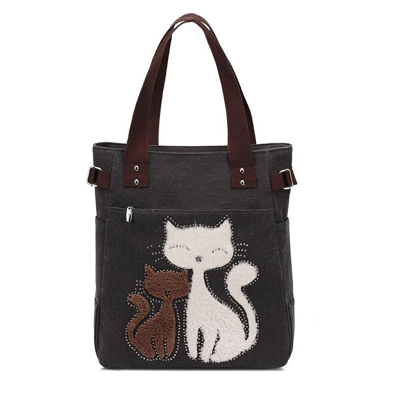 bolsa das senhoras sacolas de Abacamento / Decoração : Apliques