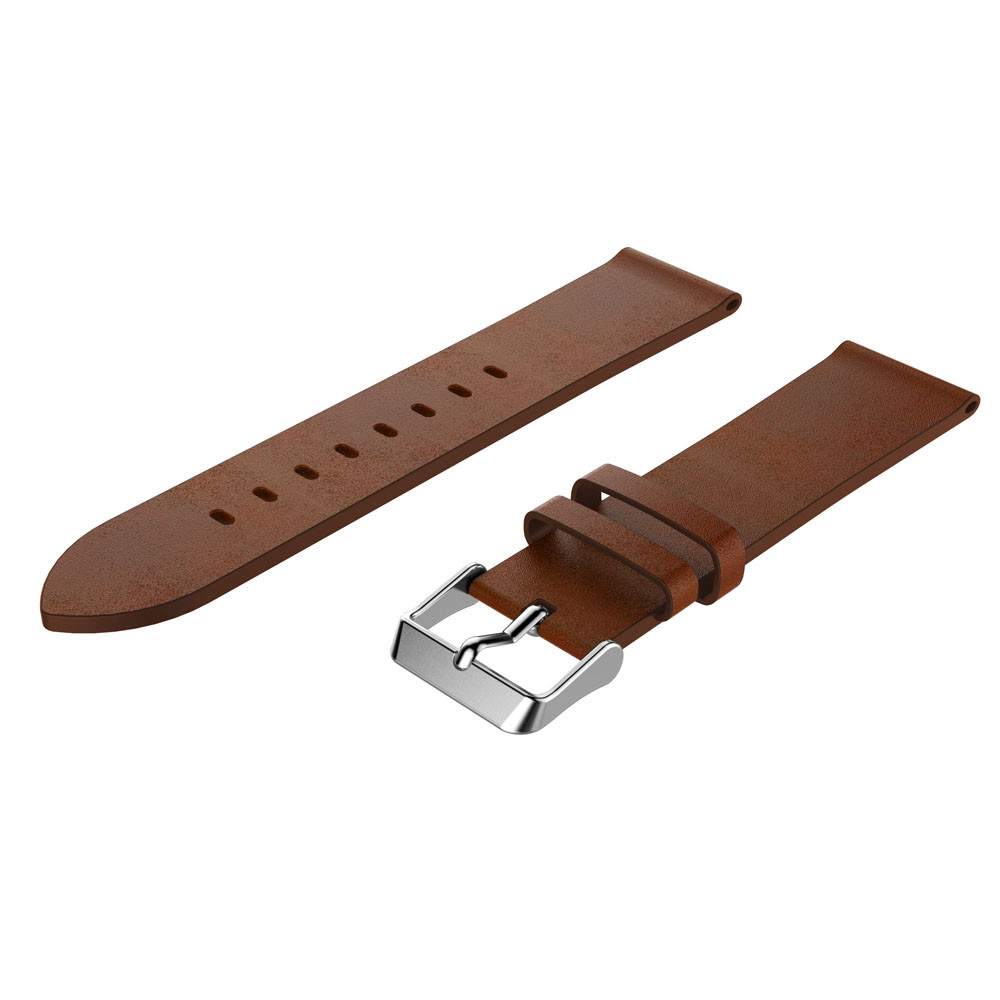 Replacement Leather Watch Bracelet Strap Band For Samsung Gear S3 Frontier Dignity Dropshipping Correa Cinta J28 crested sport silicone strap for samsung gear s3 classic frontier replacement rubber band watch strap for samsung gear s3