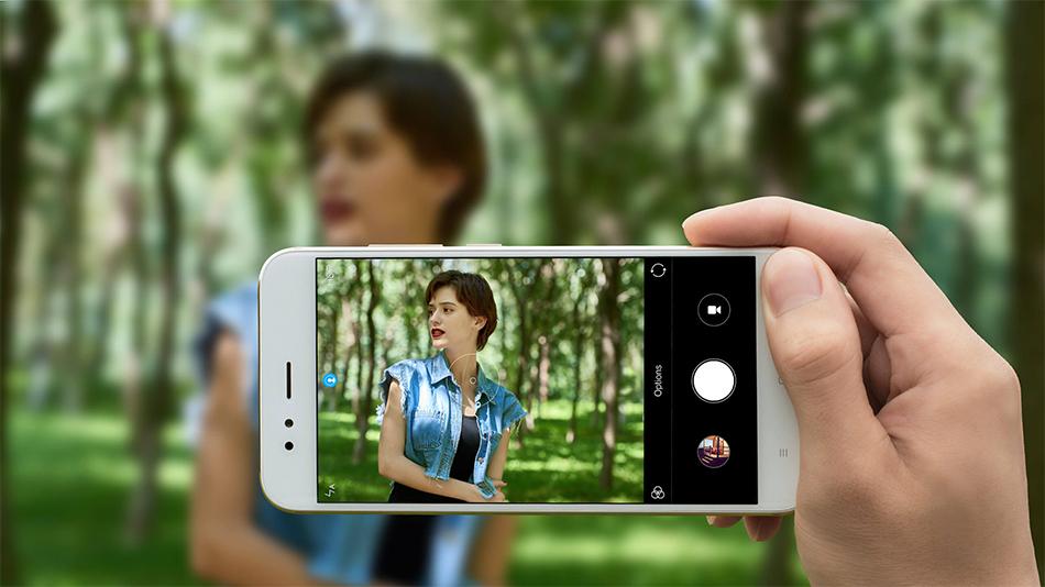 Xiaomi Mi A1 MiA1 3
