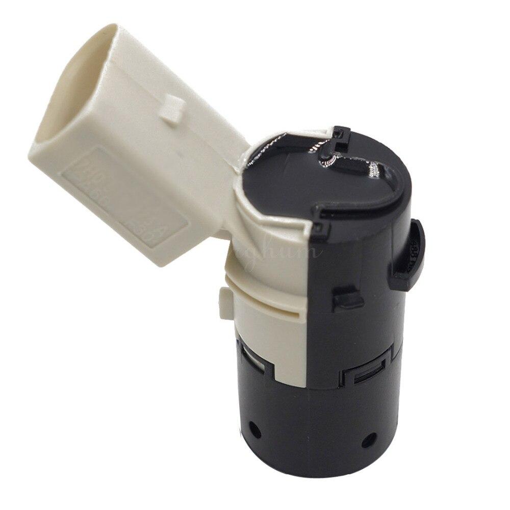 2 X Parking Sensor PDC AUDI A3 S3 A4 S4 RS4 A6 S6 RS6-7H0919275A