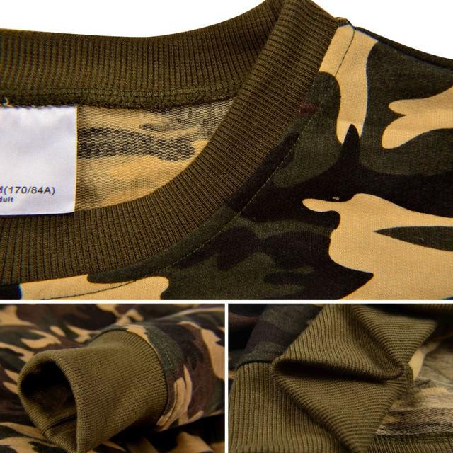 Increible Uchiha symbol hoodie