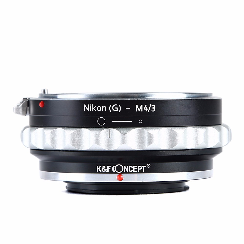 NEW-KF06.077-(1)