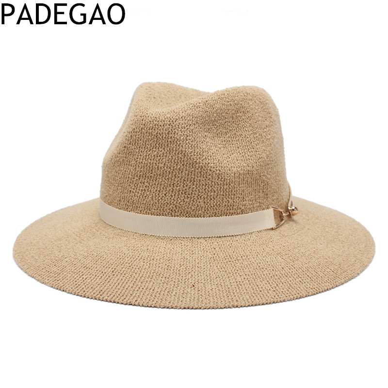 f85127f4ec5 Buy great sun hats and get free shipping on AliExpress.com